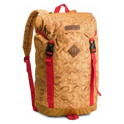 Plecak COLUMBIA - Classic Outdoor 25L Daypack 1719891 Pilsner Topo Pr 718