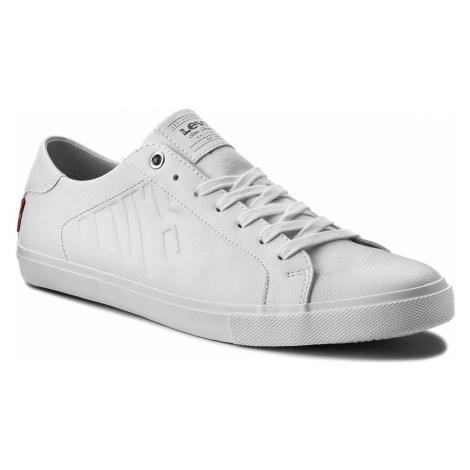 Tenisówki LEVI'S - 227814-794-50 Brilliant White Levi´s