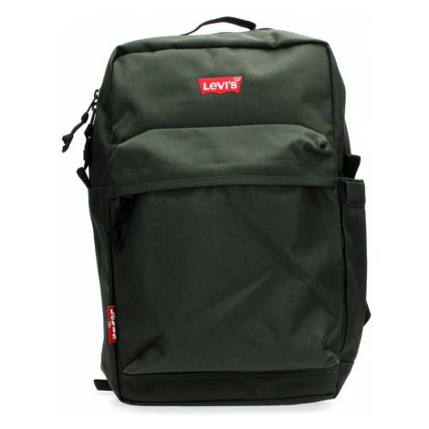 232501 00208 l PACK plecaka Levi´s