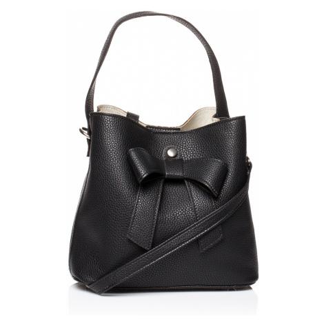 Stylove Woman's Bucket Bag SB442