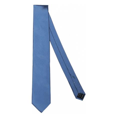 Joop! Krawat 17 Jtie-06Tie_7.0 30017144 Niebieski