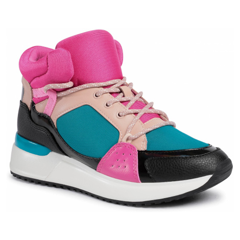 Sneakersy ALDO - Aselawia 15846245 961