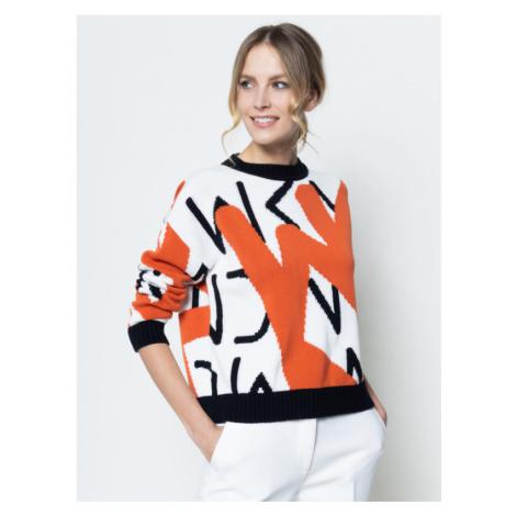 Sweter Weekend Max Mara
