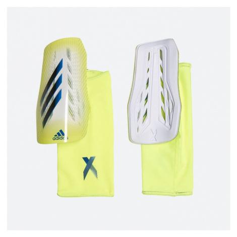 OCHRANIACZE adidas X SG LEAGUE GK3525