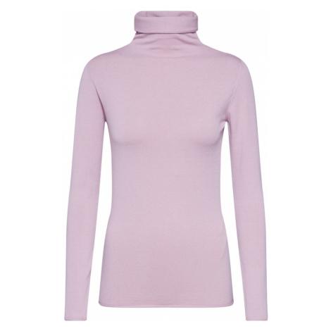 MAX&Co. Sweter 'Doratura' różowy pudrowy