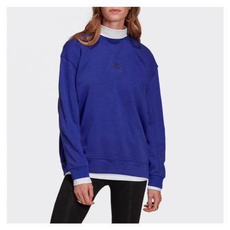 Bluza damska adidas Originals Sweatshirt GN4766