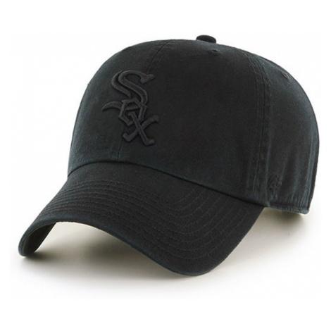 47brand - Czapka Mlb Chicago White Sox
