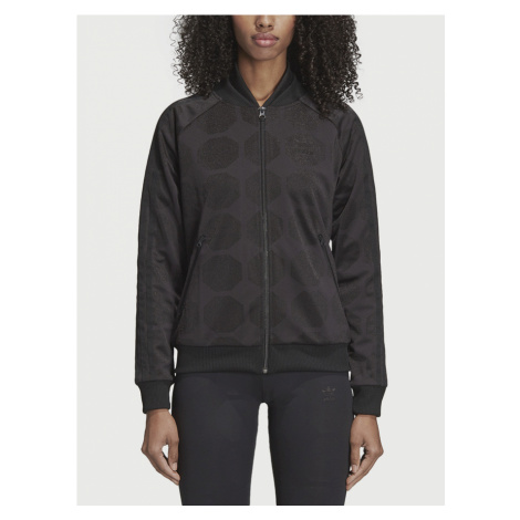 Adidas Originals Fsh L Tt Sweatshirt