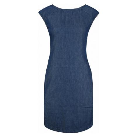 Women's dress  LOAP NENCY