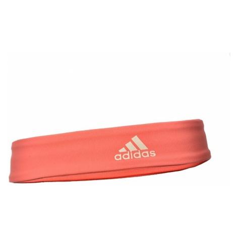 Adidas Hair Band