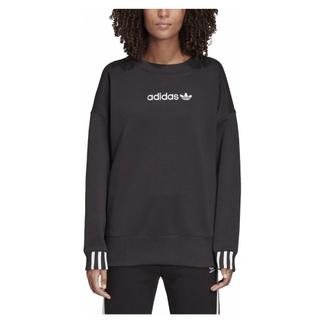 Bluza damska adidas Originals Coeeze DU7193