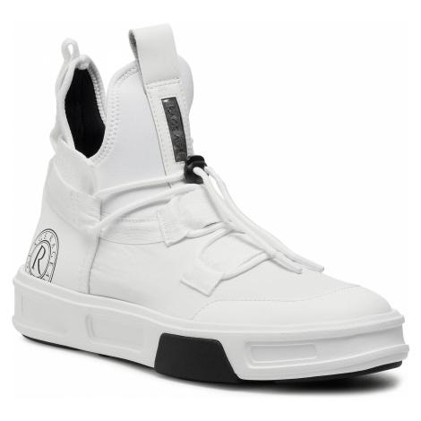 Sneakersy RAGE AGE - RA-14-02-000045 602