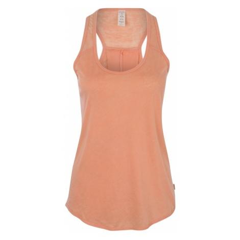 Marika Koszulka funkcyjna 'MEGAN' pastelowy pomarańczowy