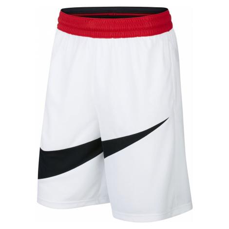 Spodenki męskie Nike Crossover