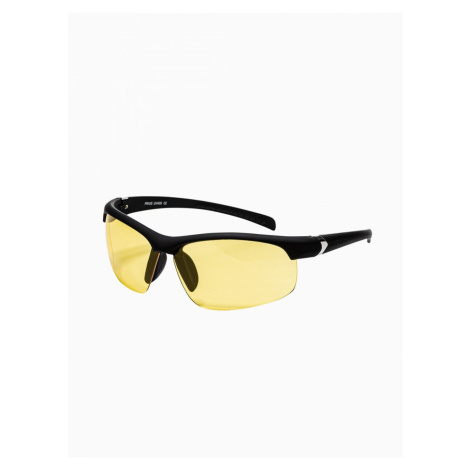 Ombre Clothing Sunglasses A281