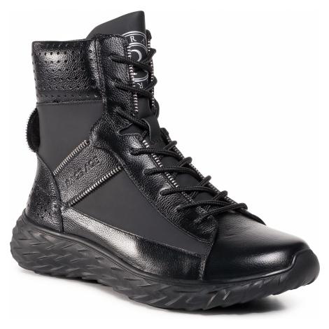 Sneakersy RAGE AGE - RA-13-02-000039 101