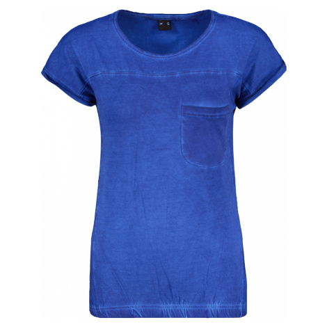 Women's t-shirt 4F TSD013