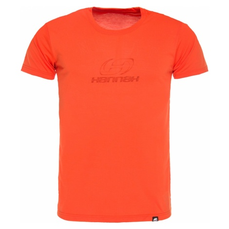Men's T-Shirt HANNAH Aston