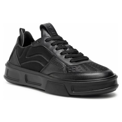 Sneakersy RAGE AGE - RA-14-02-000043 101