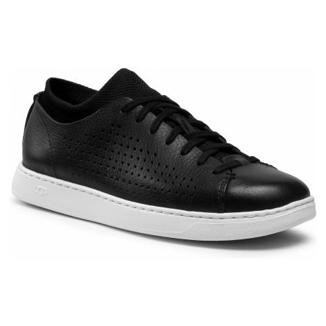 Sneakersy UGG - Pismo Sneaker Low Perf 1118511 Bhyp