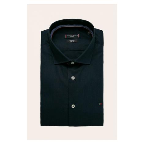 Tommy Hilfiger Tailored - Koszula