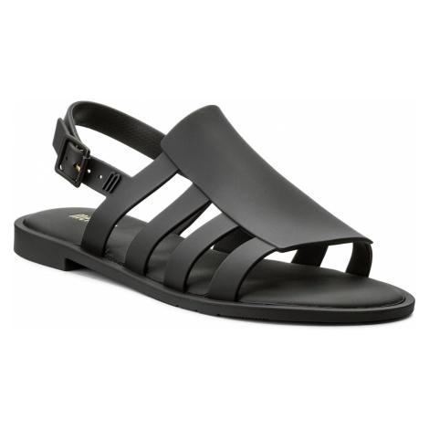 Sandały MELISSA - Boemia Ad 31753 Black 01003