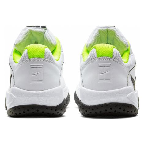 Nike Lite 2 Męskie buty tenisowe na kortach twardych