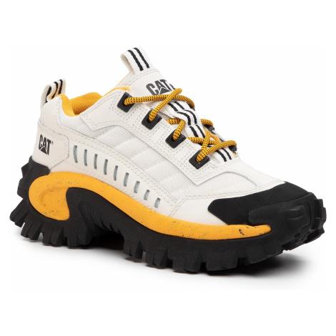 Sneakersy CATERPILLAR - Intruder P723902 Star White