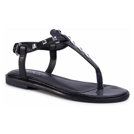 Sandały JOOP! - Stellato 4140004954 Black 900