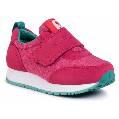 Sneakersy REIMA - Evaste 569428 4460