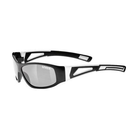 Uvex SPORTSTYLE 509-2216  NS - Okulary przeciwsłoneczne