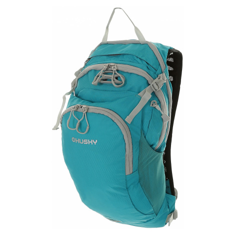 plecak Husky Perun 9 - Blue