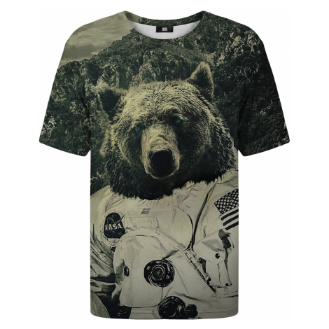 Mr. GUGU & Miss GO Unisex's T-Shirt TSH670