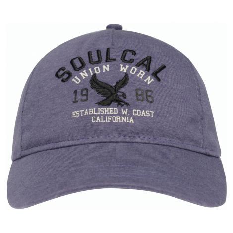 SoulCal Eagle Cap Soulcal & Co