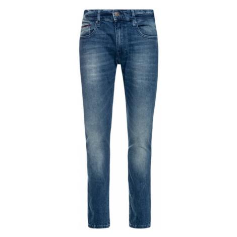 Jeansy Slim Fit Tommy Jeans Tommy Hilfiger