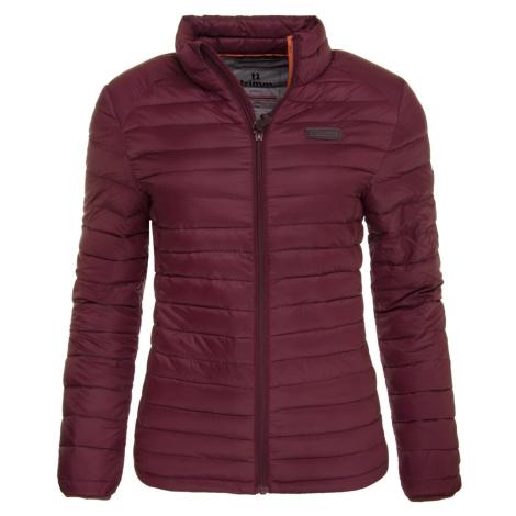 Women's winter jacket TRIMM BERET