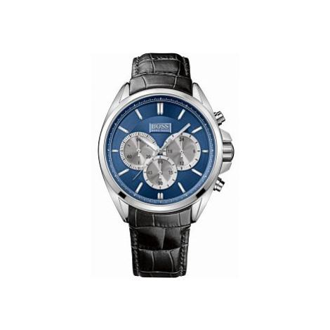 Pánské hodinky Hugo Boss 1512882
