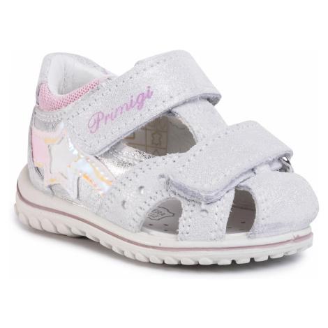 Sandały PRIMIGI - 5365700 Arge