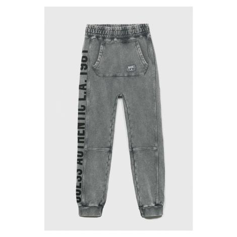 Guess Jeans - Spodnie dziecięce 118-175 cm