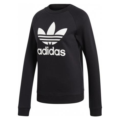 Adidas Originals Trefoil (DV2612)