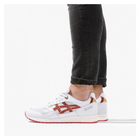 Buty męskie sneakersy Asics Gelsaga 1191A231 100