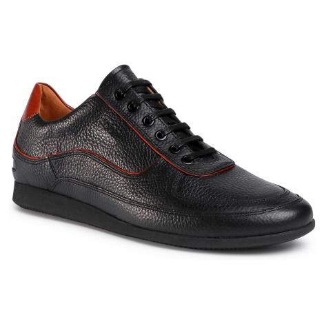 Sneakersy JOOP! - Cardona 4140004907 Black 900