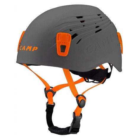 CAMP Kask TITAN-Czarny-2