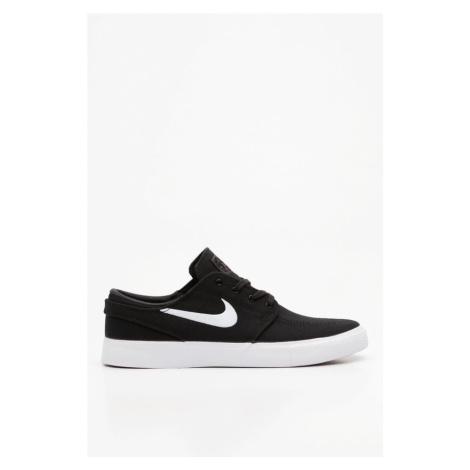 Trampki Nike Sb Zoom Janoski Cnvs Rm Ar7718-001