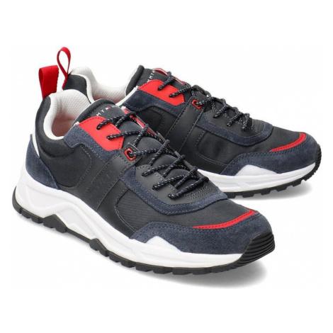 Fashion Mix - Sneakers - FM0FM02389 020 41 Tommy Hilfiger
