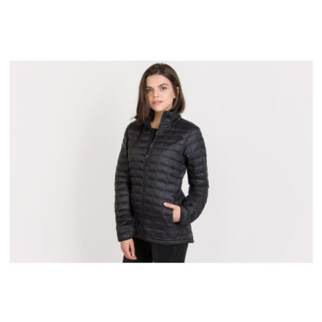 THE NORTH FACE THERMOBALL™ ECO > NF0A3YGMXYM