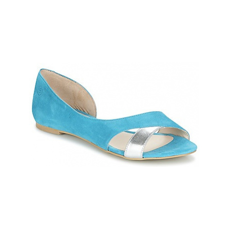 Sandały Betty London GRETAZ