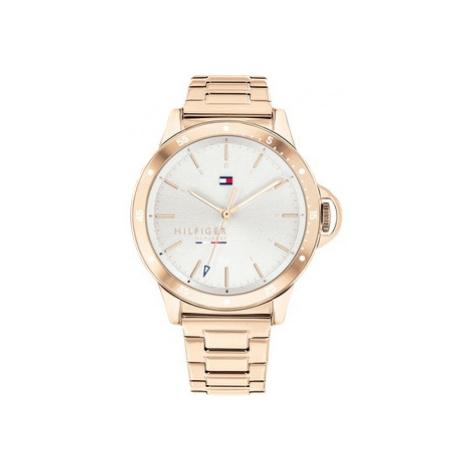 Dámské hodinky Tommy Hilfiger 1782024