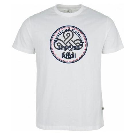 Men's T-shirt KILPI MYSTIC-M T-SHIRT