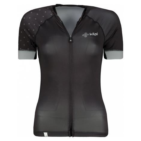 Women's cycling jersey Kilpi WILD-W